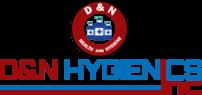 D&N Hygienics